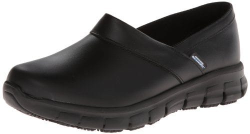 The Best Non Slip Work Shoes