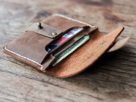 leather-wallets-for-men-1