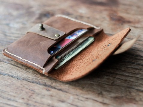leather-wallets-for-men-1