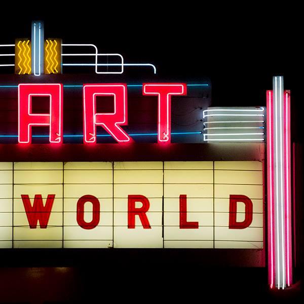 Santa Fe Art Colony 28th Annual Open Studios