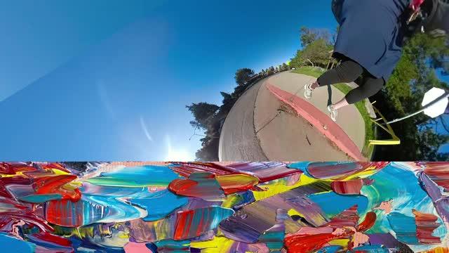 11-kimberlee-koym_blue-world-painted-mp4