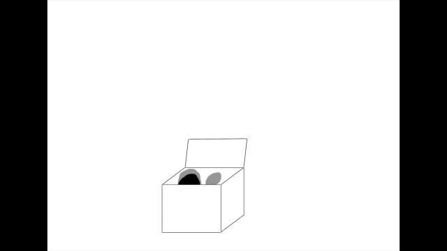 8-julia-montgomery-mp4