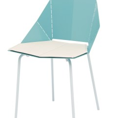 Real Good Chair Baby Girl Shoebox Dwelling Finding Comfort Style And Tweet Pin It