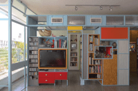 Apartment  Shoebox Dwelling   Finding comfort, style and ...