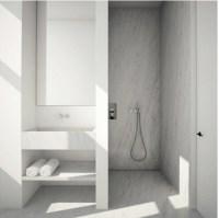 Minimalist Apartment in Brussels  Shoebox Dwelling ...