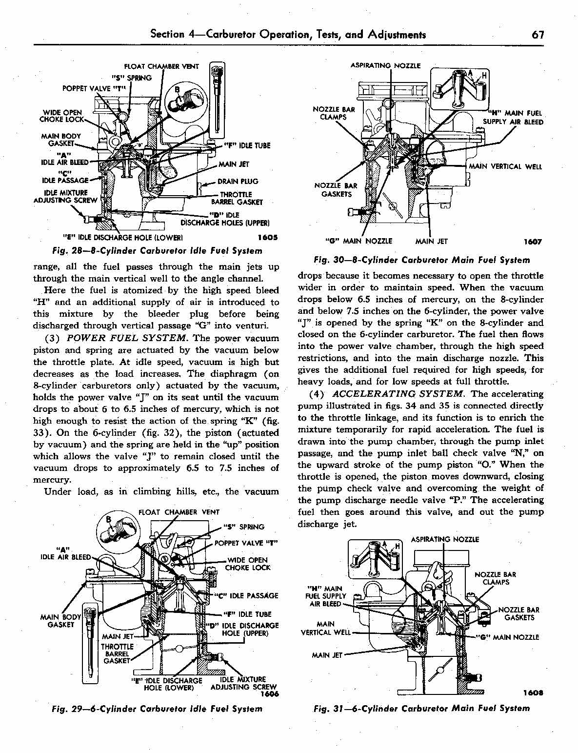 1951 Mercury Turn Signal Wiring Diagram. Mercury. Auto