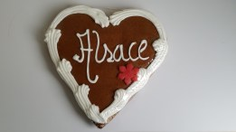 Gingerbread-cookie-alsace-france