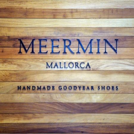 Somethin Meermin has worked very succesful with is their image building, much thanks to their work in social media. Picture: Meermin