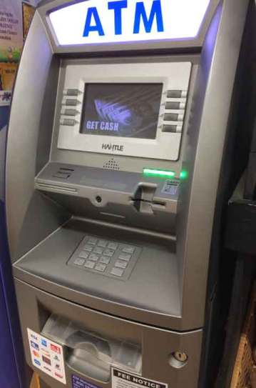 ATM-in-the-store