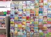 Cards-Magazines0114
