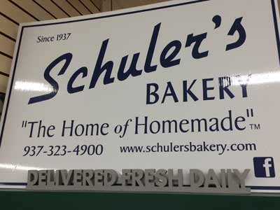 FamousSchulersPastries-Ever