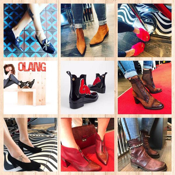 shop Shoe Muse