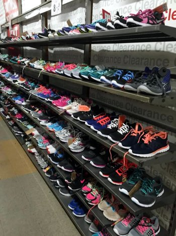 Wholesale Shoes  Shoenetcom Home page  Your leader in