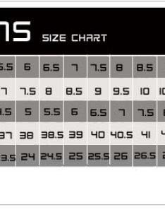 also vans mens shoe size chart rh architectural leap