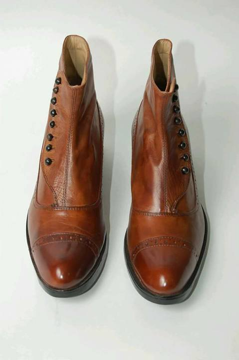 1510boots003