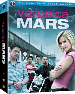 Veronica Mars Saison 1 Telecharger Utorrent : veronica, saison, telecharger, utorrent, Veronica, Torrent, Saison, Shoenitro