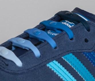 shoeps-bluemix-small-01