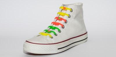 shoeps-color-glow