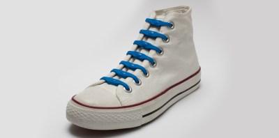 shoeps-color-sky-blue