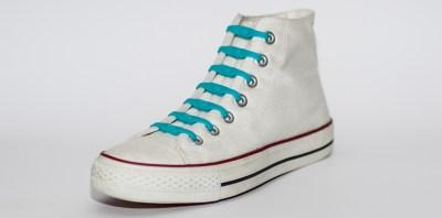 shoeps-color-turqoise