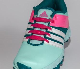 shoeps-fuchsia-small-01