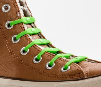 shoeps-green-small-03