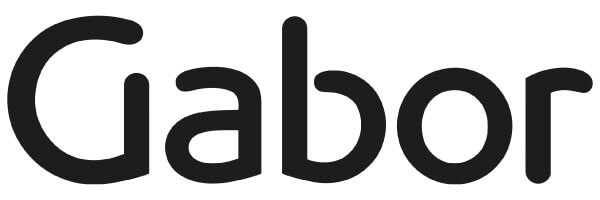 ガボール ロゴ