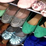 the best expert shoe advice in one place - The Best Expert Shoe Advice In One Place