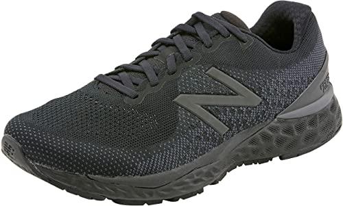 New Men's Balance Running Shoe