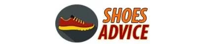Shoes Advice