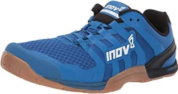 Inov-8 Men's F-Lite 235 V2 Cross-Trainer Shoe