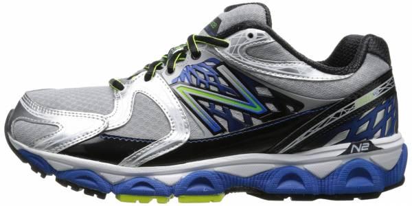 New Balance Men's M1340 Running Shoes