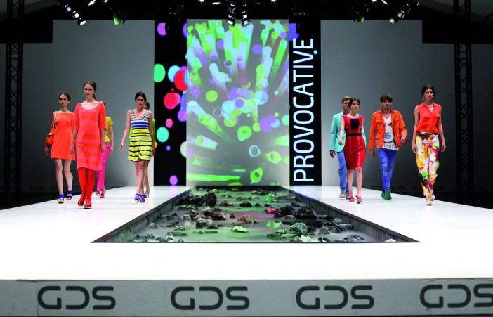GDS Trend Show_01