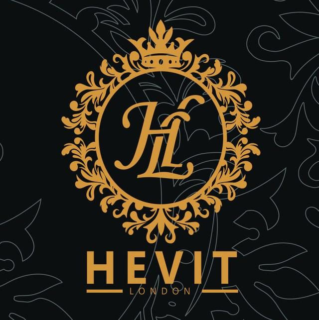 logo-hevit