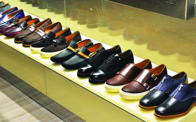Store @ A 189 sector 63 Noida