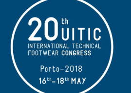 UITIC Congress: Call for Papers a great success