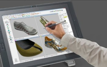 Romans Cad The Technology Solution Shoes Accessories