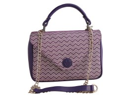 Swansind's Chic and Modish Bag