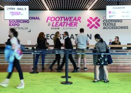 Australia's Premier Sourcing Show to Witness Largest Indian Participation