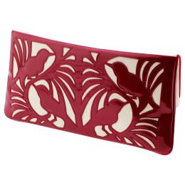 love-birds-clutch