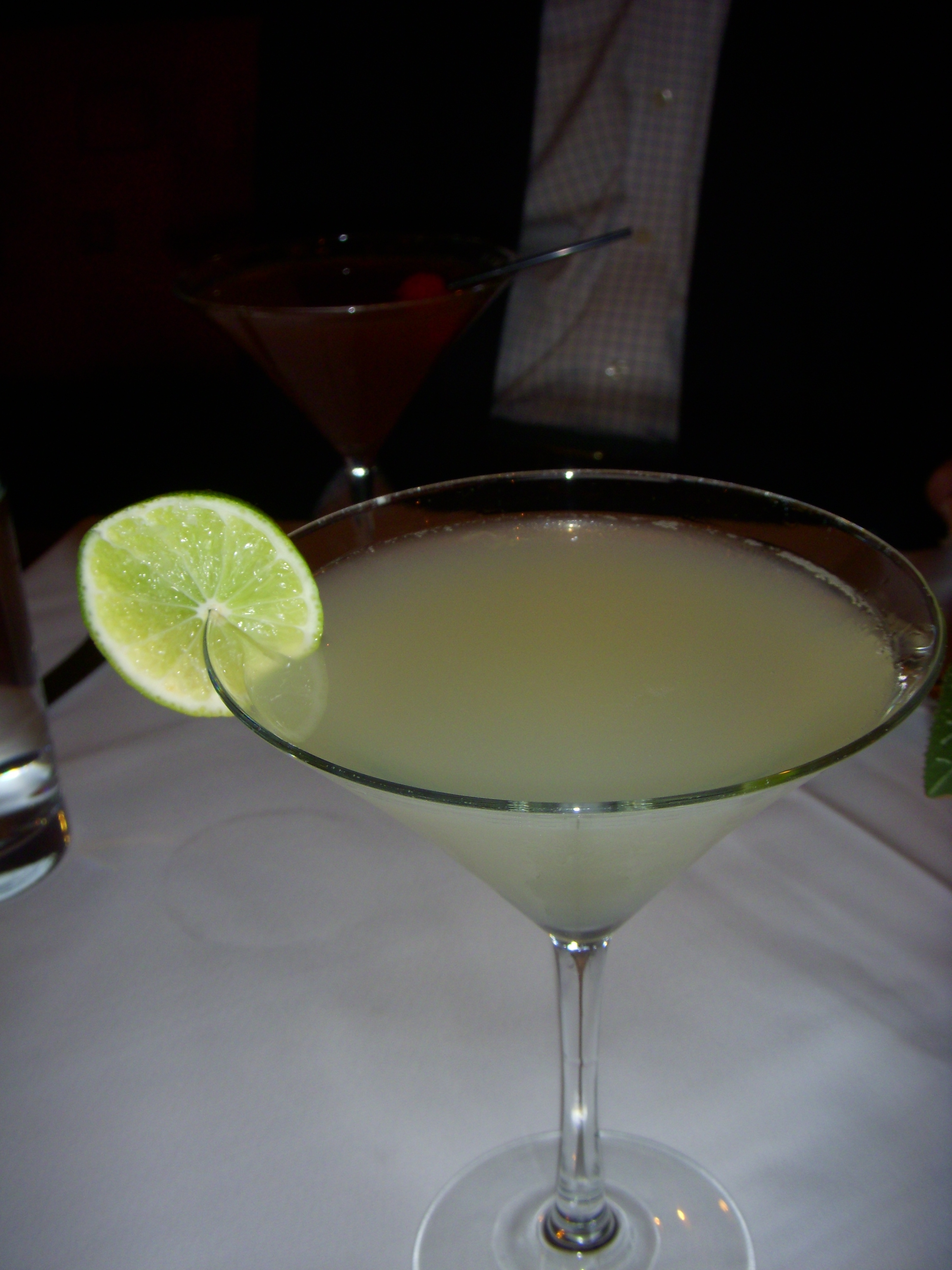 staunton_cocktails