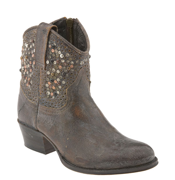 frye-studded-boots