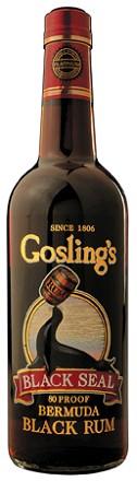 goslingsrum