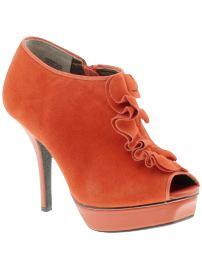 orange_shoe
