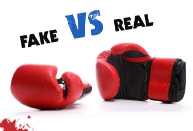 Imitations And Fake Shoes Vs Original Ones  Shoes News