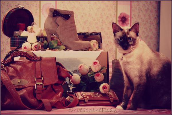 Tronchetto_Manas Lea Foscati_Shoesontheroad_2