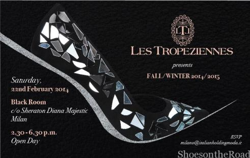 LesTropeziennes_shoesontheroad_invite