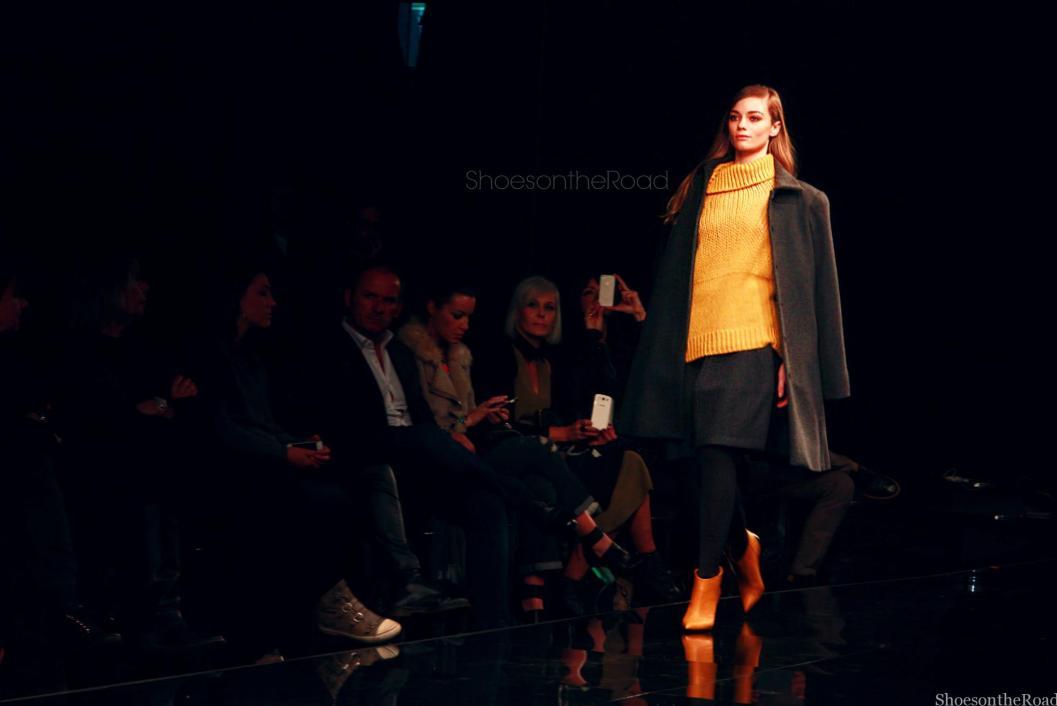 LivianaConti_shoesontheroad_3_2