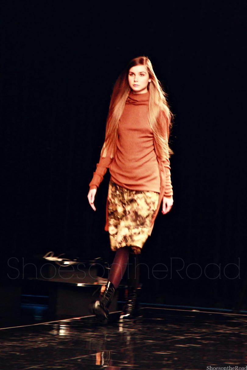 LivianaConti_shoesontheroad_8_2