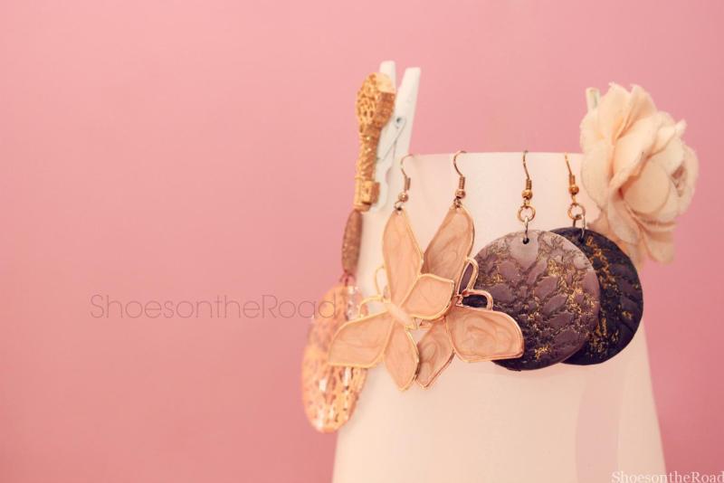 Earrings_shoesontheroad_portaorecchini_alternativo